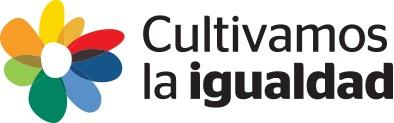 logo_cultivamos_igualdad_ok.jpg