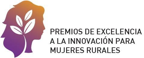 logo_premios_mujeres_rurales_ok.jpg